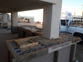New BBQ Pit under construction.JPG