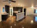 New Kitchen w conc floors.jpg