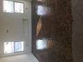 Stamped floor.jpg